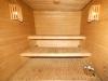Русский стиль, банный комплекс