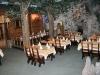 Водолей, ресторан