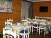Гридница, ресторан