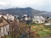 Вид из отеля Тукан