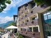 Отель Villa Adriano