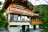 Парк Шале Резиденция