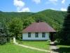 Дом-музей писателя А. Таммсааре