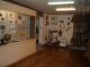 Музей истории Красной Поляны
