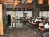 Поляна, ресторан и кафе