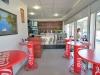 Simit Palace кафетерий