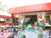 Greek Food, сувлачная - кафе
