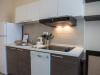 Апарт. 4-ком.с отдельной кухней